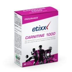 CARNITINE 1000