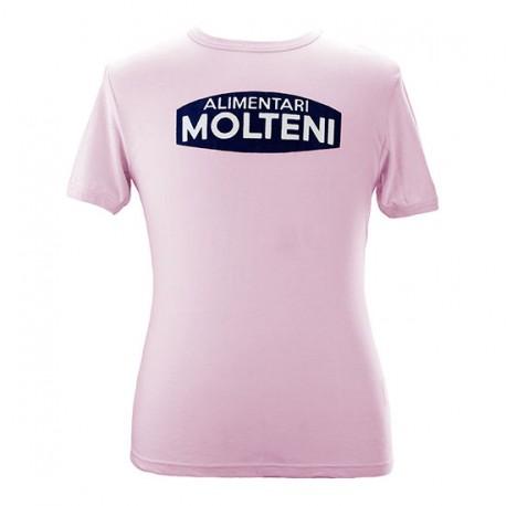 Eddy Merckx Molteni Giro T-shirt