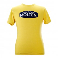 Eddy Merckx Molteni Tour de France T-shirt