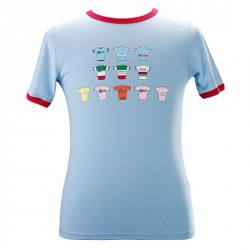 """The Phoenix 'Gimondi T-shirt"