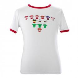 """""""Fast Freddy Maertens 'T-shirt"""